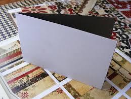 Sticker Vending Machine Cardboard Stunning Day 48 Of 482 Days Of EcoChristmas Cardboard Card The Sketch