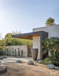 Small Picture 166 best Boundary Wall Design images on Pinterest Architecture
