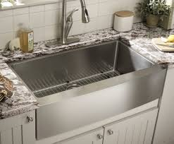Full Size of Sink:lovely Rv Kitchen Sinks Stainless Steel Enthrall Kitchen  Sink Bowls Stainless ...