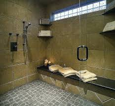 Cost To Remodel Bathroom Calculator Calciumsolutions Impressive Bathroom Remodeling Prices