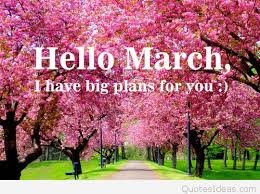 hello march tumblr. Beautiful Tumblr For Hello March Tumblr O