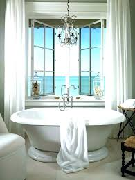 reversible drain historic cast iron bathtub in white freestanding kohler stand alone tubs standing standard bath