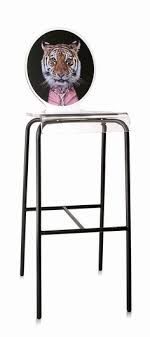 funky style furniture. Browse Our Contemporary And Antique Style Bar Stools Online Funky Furniture E