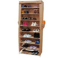 furniture shoe rack. captivating shoe storage furniture rack h
