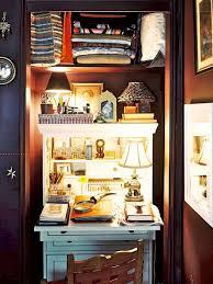 closet office space. Closet Office Space 2