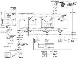 howell fuel injection wiring diagram Howell Tbi Vacuum Diagram Turbo Vacuum Diagram