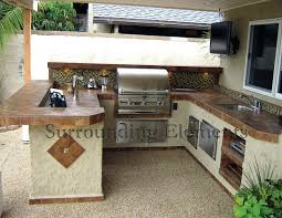 outdoor kitchen sink faucet full size of kitchen sink station also outdoor kitchen sink faucet together with outside kitchen sink faucet