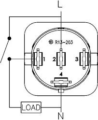 spst lighted rocker switch wiring diagram smartdraw diagrams dpdt rocker switch on off 2 ind lamps