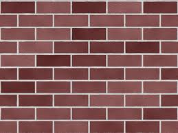 Small Picture Brick Background Free pictures on Pixabay
