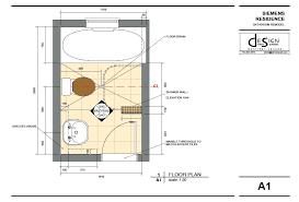 Planning A Bathroom Remodel