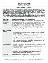 How To Make A Coaching Resume Resume Coaching Resume Samples Life Coach Resume Examples Resume