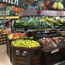 photo of the fresh grocer of monument road philadelphia pa united states