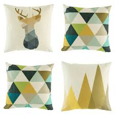 Small Picture Simply Cushions NZ Auckland
