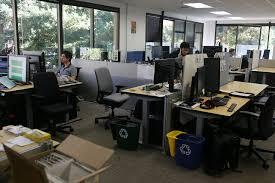 where is google office. Interesting Google Google AI Office Space In Where Is Google