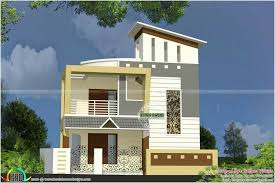 simple do it yourself house plans really encourage new home plans thepearlofsiam