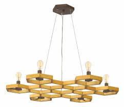 amazoncom gki bethlehem lighting pre lit. Hammerton Lighting. Moxie Fr38016ssg Gold Chandelier By Lighting #mod #lighting #edisonbulb Amazoncom Gki Bethlehem Pre Lit