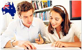 online my n assignment writing help n assignment help