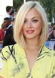 Haircuts Hairstyle best 25 straight bob haircut ideas straight hair 5519 by stevesalt.us