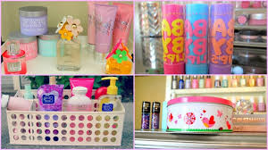 diy organization ideas for teens. Diy Room Storage Decor Ideas Bedroom Organizer Organization For Teens I