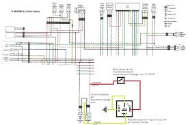 nec 400 amp service wire size wiring diagram o pertaining to what what size ground wire for 400 amp 3 phase service