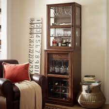 Top Home Bar Designs For Small Spaces Small Home Decoration Ideas Bar Decorating Ideas For Home