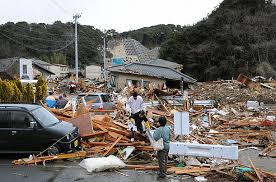 the earthquake s aftermath photo essays time earthquake