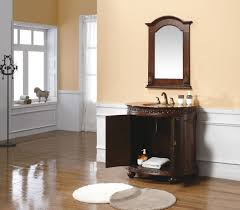 bathroom mirror cabinets rustic. bathroom cabinets : rustic wood framed mirrors mirror frames white o