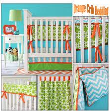 colorful crib sheets modern polka dot designer ba crib girl teen kids twin queen