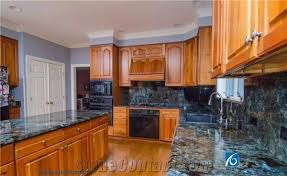 lemurian blue granite kitchen countertops blue jade kitchen countertops kitchen worktops