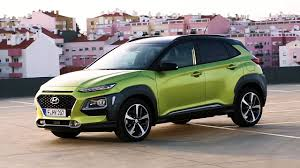 2018 hyundai kona interior. interesting interior 2018 hyundai kona driving exterior interior design for hyundai kona