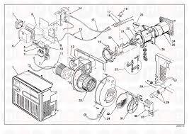 Best oil burner wiring diagram photos electrical system block imagehandler oil burner wiring diagram