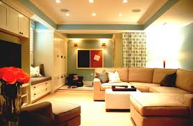 Where To Start When Decorating A Living Room Living Room Schemes Green Decorating Ideas Interior Excerpt