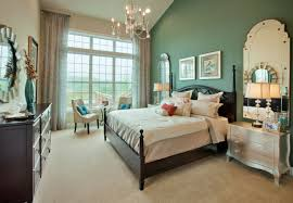 Master Bedroom And Bath Color Color Schemes For Master Bedroom And Bathroom Thelakehousevacom
