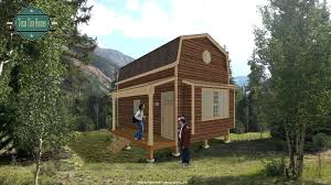 tiny houses houston. Tiny Homes Houston Houses House Plans Small Micro Home . A