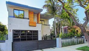Apel Design Laurel By Amit Apel Design Architecture Design