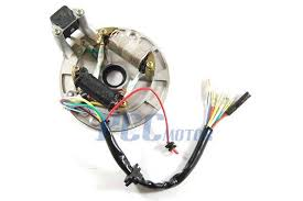 lifan 110 wiring diagram lifan image wiring diagram ignition stator flywheel for lifan 90 110 125 138 140cc ssr sdg on lifan 110 wiring
