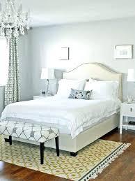 rug size for king bed rug size for king bed amazing bedroom rug size king bed