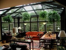 Interior:Tropical Interior Design Tips Tropical Interior Design Tips