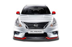 new car 2016 malaysiaMotoringMalaysiablogspotmy My Auto Fest 2016  IF you place a