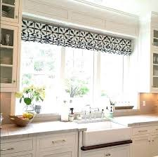 kitchen window above sink curtains over kitchen sink kitchen window attractive curtains for big kitchen windows kitchen window above sink