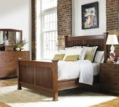 Light Colored Bedroom Furniture Best Images About Stickley Furniture On Rafael Home Biz Craftsman
