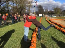 Around Town: Richland Center smashes pumpkin World Record | State ...