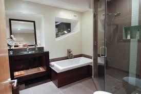 contemporary guest bathroom ideas. Bathtub Ideas:Glamorous Clunch Bathroom: Contemporary Bathrooms Ideas For Guest Intended Luxury Bathroom E