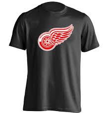 Impresión Camisetas Y 17 Los Red 08 La Mujer Béisbol Hombres Hombre De detroit Wings Para € Ropa Camiseta Encargo En