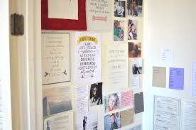 i started to design my closet by searching google and for ideas on creating a prayer room there wasn t much out there that inspired me