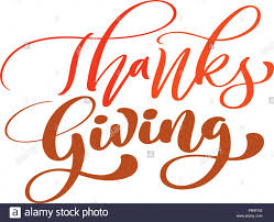 Positive Graphic Design Give Thanks Friendship Family Positive Quote Thanksgiving