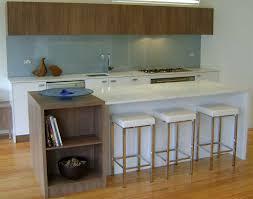 bathroom vanities albany ny. Bathroom Vanities Albany Ny For New Ideas Kitchen Cabinets Ithaca NY Cabinetmakers B