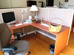 office desk cubicle. Office Desk Cubicle. Decor Modern Cubicle Decoration Ideas Unbelievable Work Decorating Image Of C