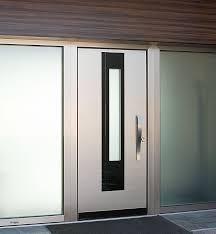 unique front door designs. Aluminium Front Door Designs Unique Doors Cool For Home