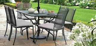 argos garden chairs and tables. full image for metal garden table and chairs ebay tables argos
